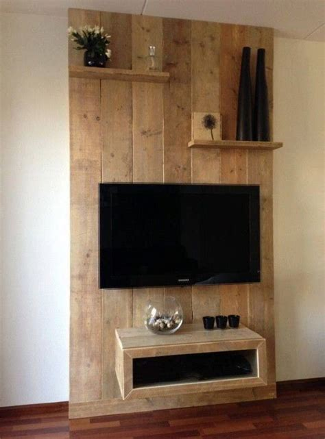 17 best ideas about old tv stands on pinterest furniture 17 best ideas about pallet tv stands on pinterest rustic
