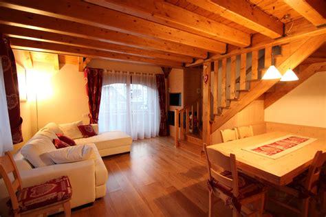 letti di montagna camere da letto di montagna affordable da letto in legno