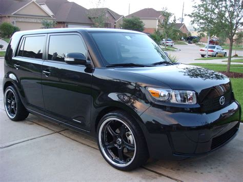 2009 scion xb reviews toyota scion xb 2009 a review autos post