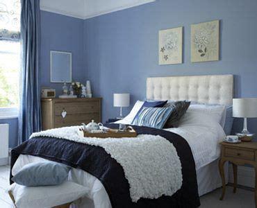 Muebles De Dormitorio Matrimonial #6: Dormitorio-azul-claro.jpg