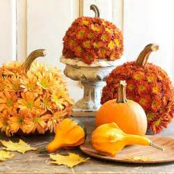fab fall centerpieces