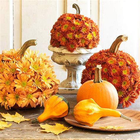 Better Homes And Gardens Fall Decorating by Get Inspired 15 Fall Decor Ideas How To Nest For Less
