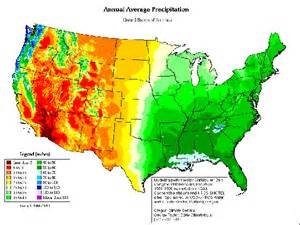 us map climate regions 301 moved permanently