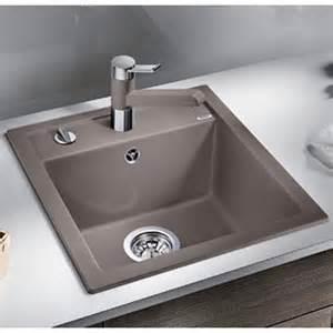 silgranit kitchen sink reviews blanco silgranit sink white gold