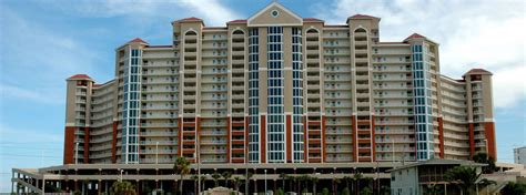 one bedroom condos in gulf shores 35 one bedroom condo gulf shores al search gulf shores