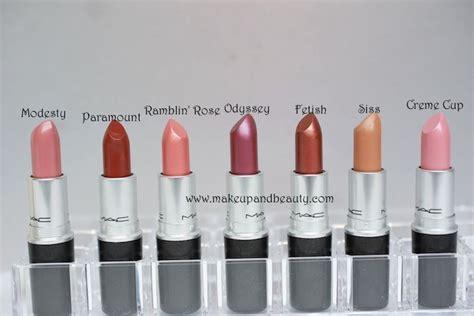 Best Lipstick Top 10 by 10 Best Metallic Lipsticks