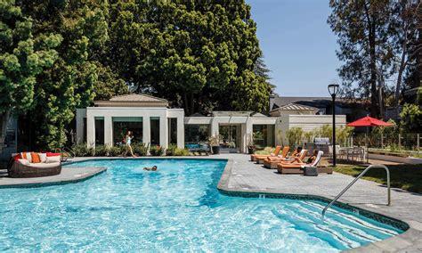 Apartment Sunnyvale California Apartments Sunnyvale