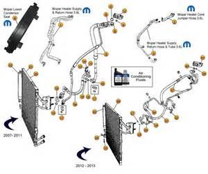 15 best jeep jk parts diagrams images on jeep