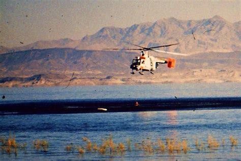 boat slip cost lake mead cia project oxcart lake mead parasail project