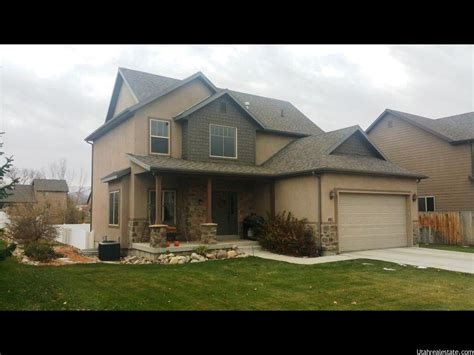 new custom home heber e builders utah home builder 461 w 400 n heber city ut 84032 house for sale in heber