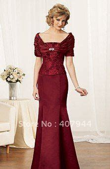 Supplier Dress Katun Linea By Bls 1000 images about my for sel s wedding on of the 1920s flapper