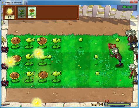 tutorial plants vs zombie tutorial de plants vs zombies rocky bytes