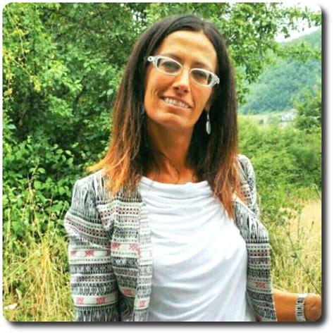 oncologia pavia dr chiara bocci pavia omeopatia medicina naturale