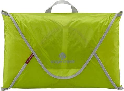 Gwp Alert Free Green Sleep Mask by Eagle Creek Pack It Specter Garment Folder Medium Strobe Green