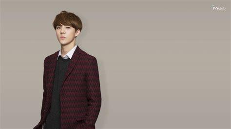 exo big wallpaper exo full hd wallpaper and background 1920x1080 id 551324