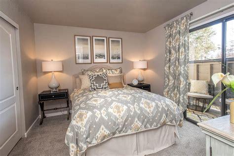3 bedroom apartments in roseville ca luxury 1 2 3 bedroom apartments in roseville ca