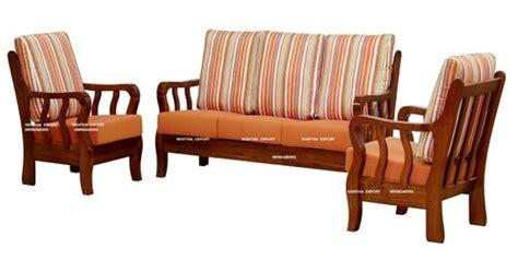 rfl sofa set price teak wooden sofa set at rs 45000 unit s teak wooden