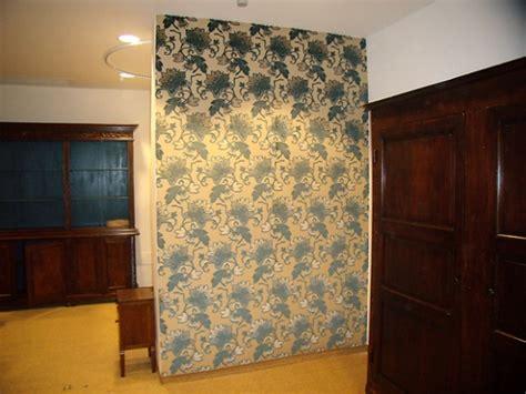 tappezzeria per pareti carta da parati lucca carte tessuto per pareti toscana