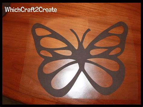 pattern paper for stained glass stained glass butterflies which craft 2 create