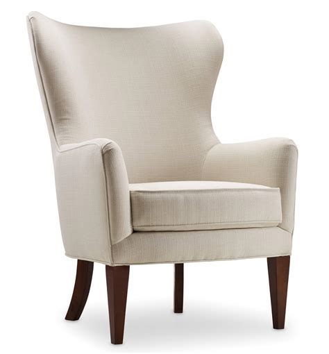 H Contract Furniture by Rachael Chair H Contract Furniture