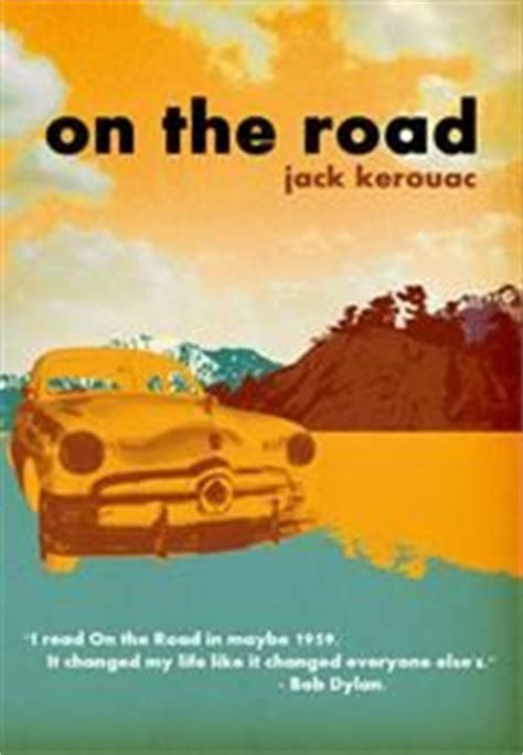 abair road the true story books 1000 images about burning furiously beautiful the