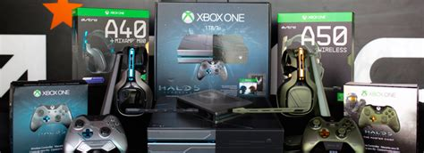 Halo Giveaway - astro spartans halo giveaway astro gaming blog