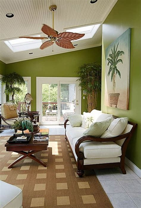 tropical living room found on zillow digs what do you think florida ideas