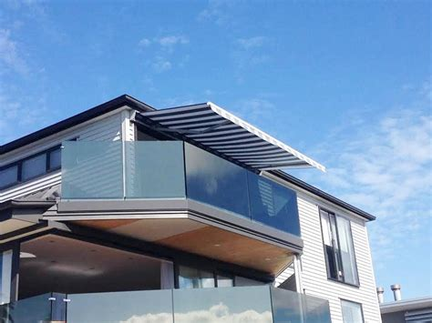 awning retractable retractable awnings automated awnings auckland