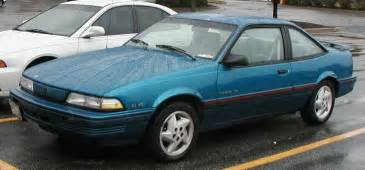 1993 Pontiac Sunfire 1993 Pontiac Sunbird Pictures Cargurus