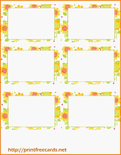 free printable label templates free thanksgiving food