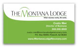 business cards fort collins unregistered design fort collins colorado business