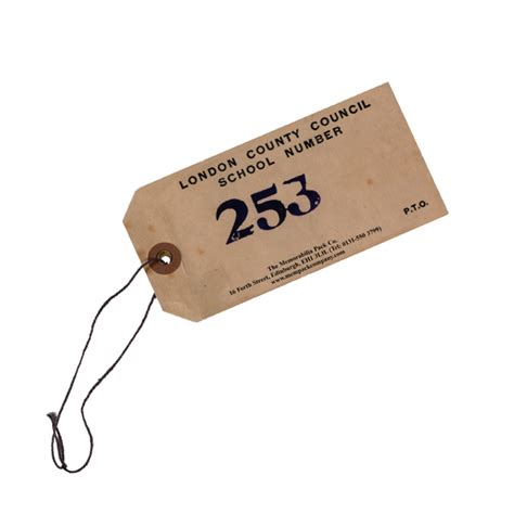 evacuees name tags related keywords evacuees name tags