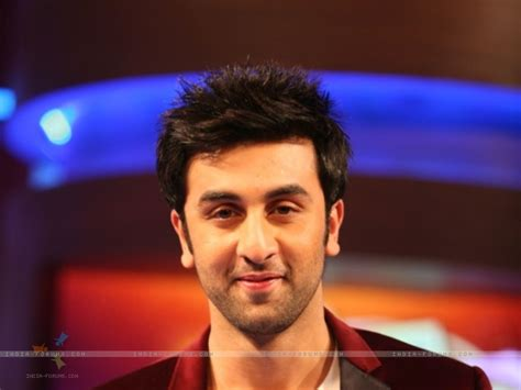ranbir kapur hair cut name ranbir kapoor hd wallpapers high definition free