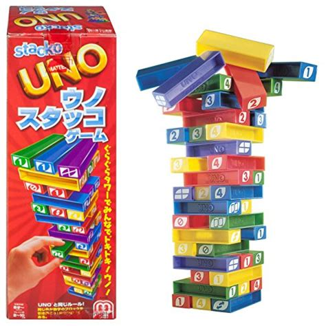 Uno Stacko By Shop uno stacko shopswell