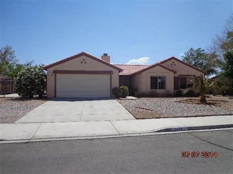 13006 oasis rd victorville california 92392 foreclosed