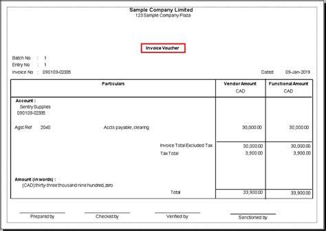 locum pharmacist invoice template invoice sle template