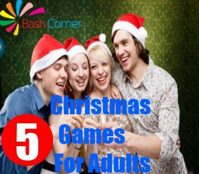 christmas party games for church groups top 25 best for adults ideas on for groups