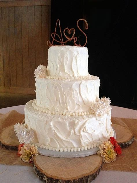 Local Bakeries For Wedding Cakes by Top 149 Ideas About Cheap Ways To On Free
