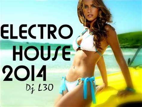 lo mas escuchado electro house 2014 youtube mix musica electronica 2014 lo mas nuevo new house