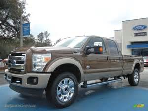 2015 ford f350 king ranch color options autos post
