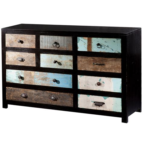 storage for room rustic style living room storage cabinets
