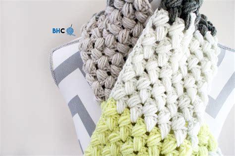 zig zag stitch pattern crochet scarf patterns zigzag manet for