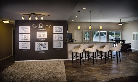 3 bedroom apartments in kentwood mi the valley rentals grand rapids mi apartments com