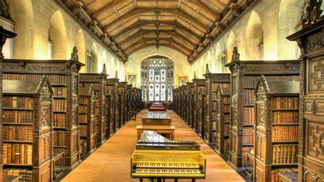 noted of the world on sts a collection of sts issued by 95 countries in the world books the 25 best libraries in the world