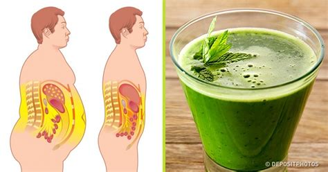 fat burning drinks before bed drinking these before going to bed will help burn belly fat