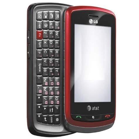 Touchscreen Lg Gr500 Gr 500 this deals lg xenon gr500 unlocked phone with qwerty keyboard 2mp gps and touch