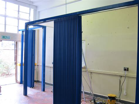 curtain wall partitions folding partitions walls built bespoke building additions