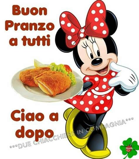 clipart pranzo 25 best buon pranzo images on musica