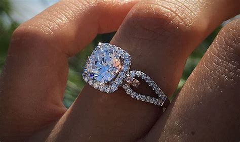 Different Engagement Rings by What Are The Different Types Of Engagement Rings To Choose