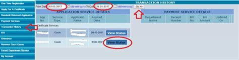 legal heir certificate  kerala documents